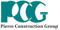 Pierre Construction