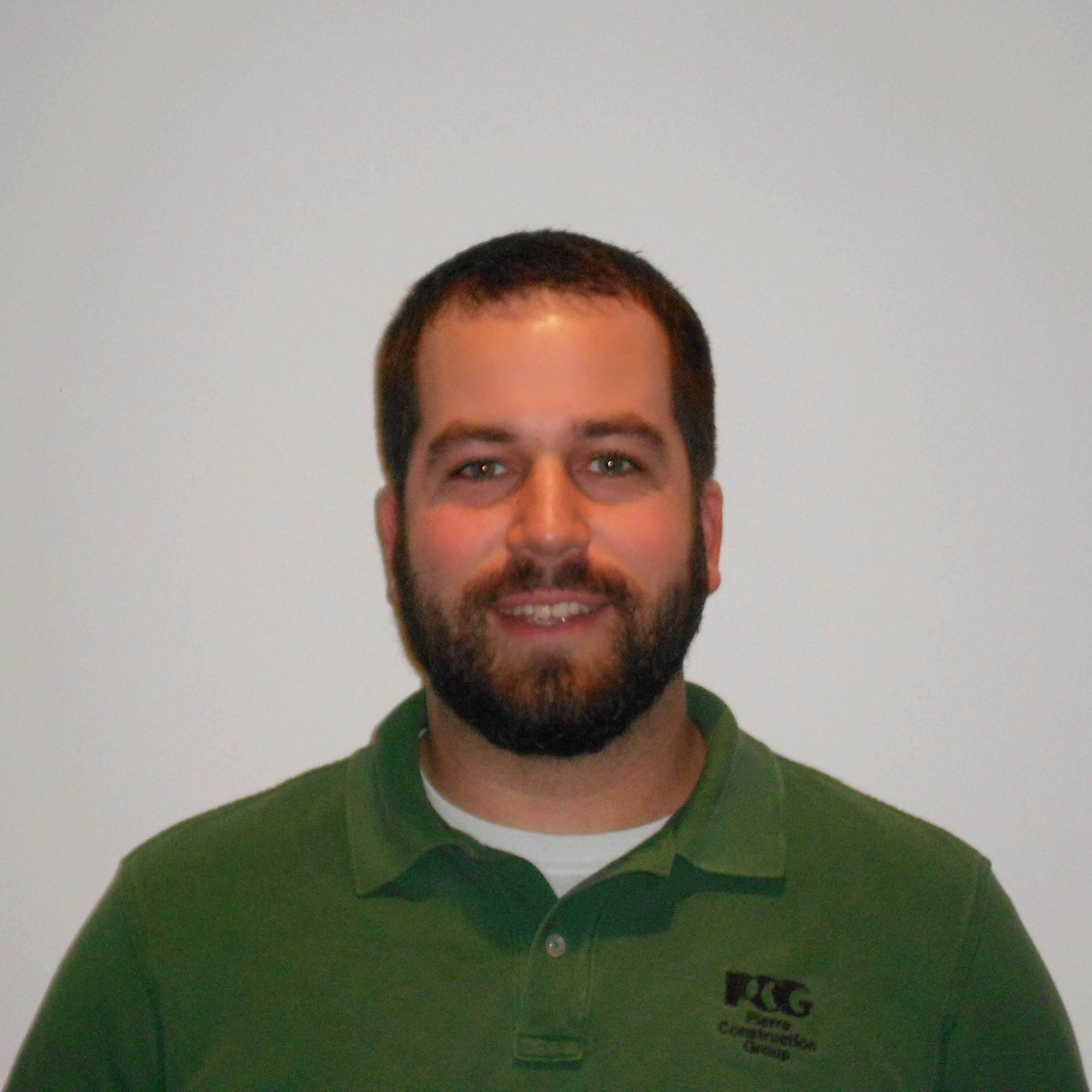 Meet Pcg Pierre Construction